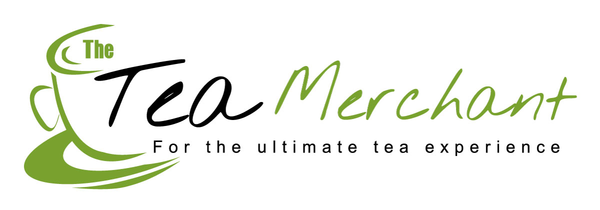 The Tea Merchant |